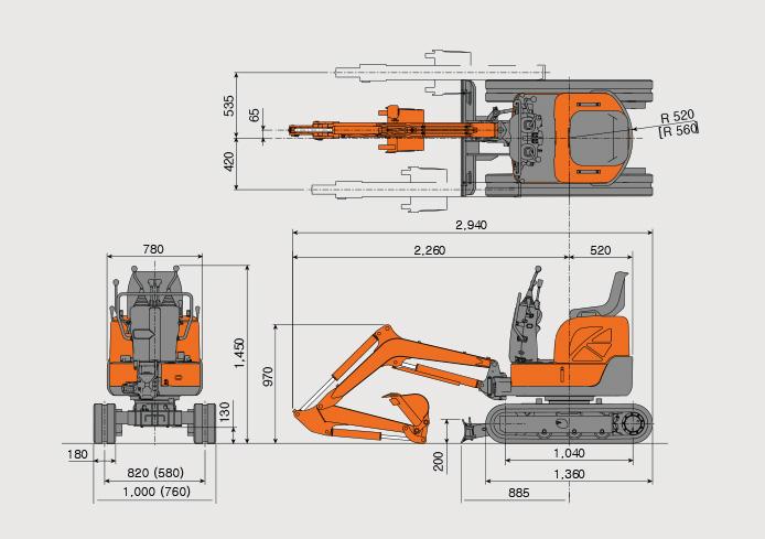 ZX10U-2_001
