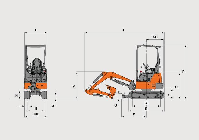 ZX17U-5A_001