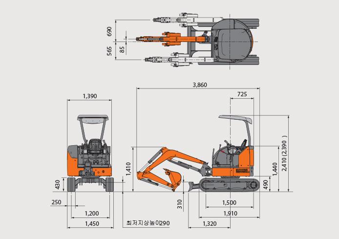 ZX20U-5A_001