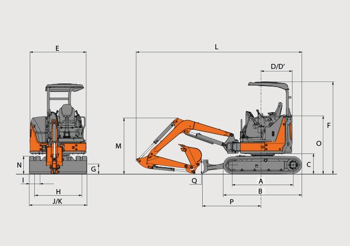 ZX30U-5B_001