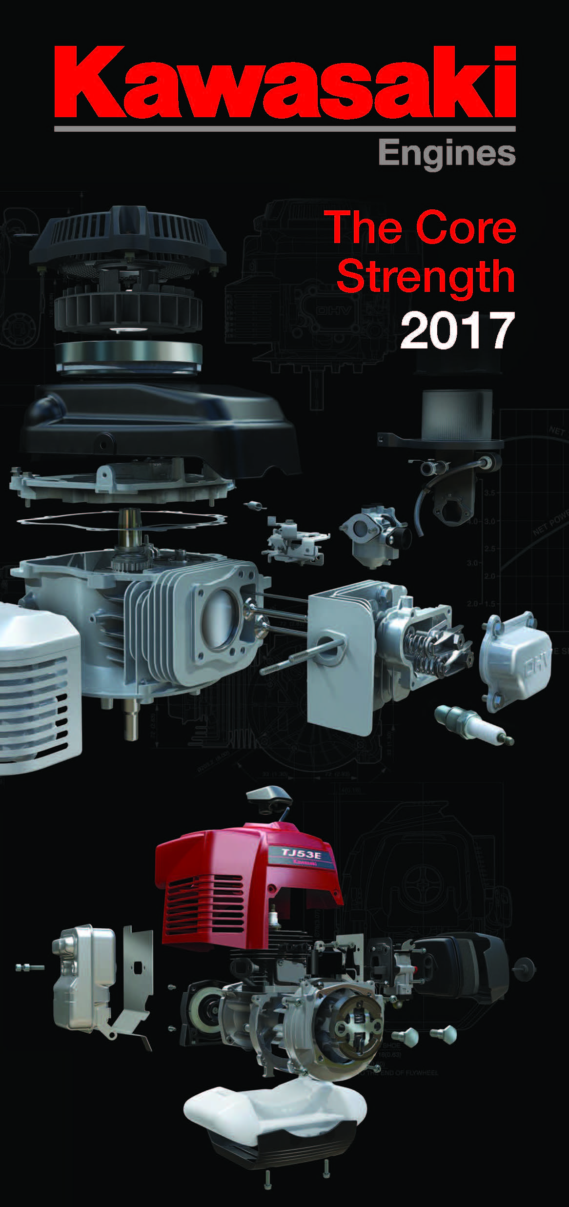 2017-engine-brochure_페이지_01
