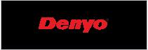 denyo-logo
