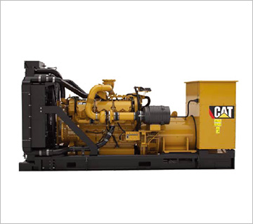 sub02_engine_caterpillar
